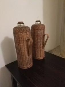 美龄宫暖水壶