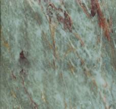 綠大理石紋貼圖