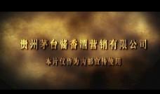 贵州茅台酱香酒天下酱香宣传片
