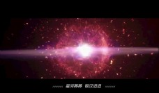 贵州茅台酱香酒贵州体系宣传片