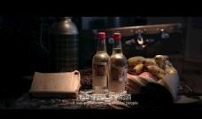 贵州茅台酱香酒贵州大曲宣传片