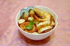 菜品图片  菜肴 中国美食