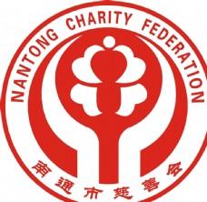 慈善会logo