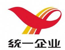 统一logo