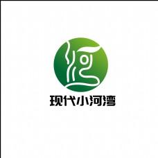 农业产业logo设计