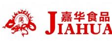 嘉华 嘉利华 蛋糕 logo
