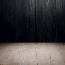 木板图片背景
