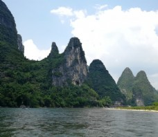漓江桂林山水