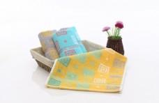 毛巾 毛巾图片 纺织品 竹纤维