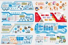 企业文化合集设计模板