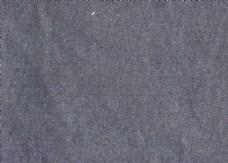 布纹贴图 地毯贴图 素雅布纹背