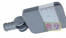 LED变形金刚模组路灯50瓦