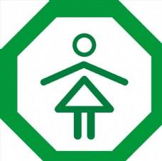 造型图标标识