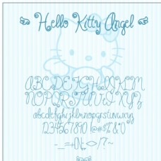 HelloKitty 凯蒂猫