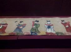 广州博物馆傩文化专题展览